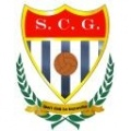 Sport Club La Garrovilla