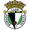 Burgos CF Promesas