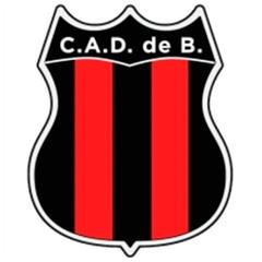 Defensores de Belgrano Fem