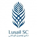 Lusail City