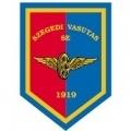 Szegedi VSE