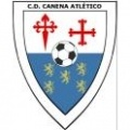 Canena Atletico