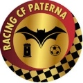 Racing de Paterna