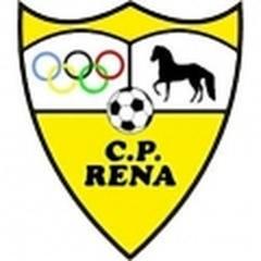 CP Rena