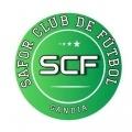 Safor CF Gandia