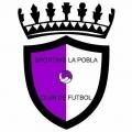 Sporting La Pobla