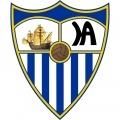 Huelva Atlético
