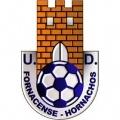 UD Fornacense