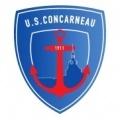 Concarneau Sub 19