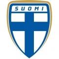 Finlandia Sub 16