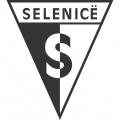 Selenicë