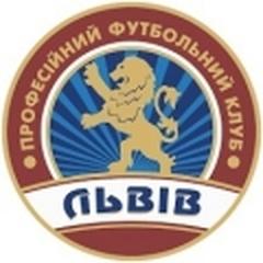 FC Lviv Sub 19