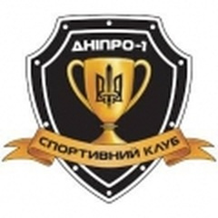 Dnipro-1 Sub 19