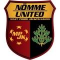 >FC Nomme Sub 19