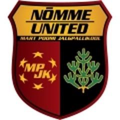 FC Nomme Sub 19