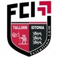 FCI Tallinn Sub 19