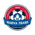 Trans Narva Sub 19