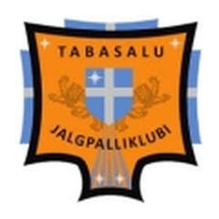 Tabasalu Sub 19