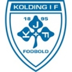 Kolding IF Sub 19