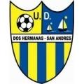 UD Dos Hermanas SA B