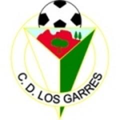 Los Garres B