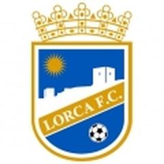 Lorca FC B