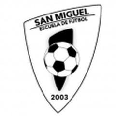 San Miguel Apellan