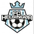 FC Helsingør Sub 19