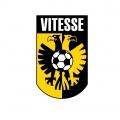 Vitesse Sub 21
