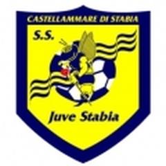 Juve Stabia Sub 17