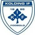 Kolding IF Sub 17