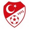 Turquía Sub 16