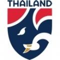Tailandia Sub 16