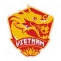 Vietnam U-16