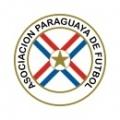 Paraguay Sub 16