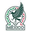 México Sub 16