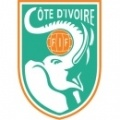 Costa de Marfil Sub 16