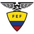 Ecuador Sub 16