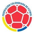 Colombia Sub 16