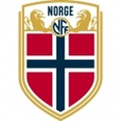 Noruega Sub 16