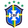 Brasil Sub 16
