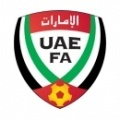 Emiratos Árabes Sub 16