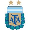 Argentina Sub 16