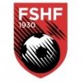 Albania U-16