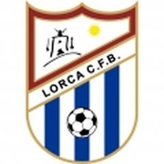 Lorca FB