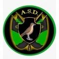 AD Alumni