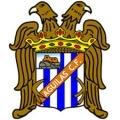 ACR EF Águilas Sub 19