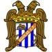 ACR EF Águilas
