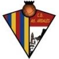 Ardales Atletico