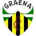 CF Graena